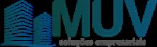 Muv Soluções Logo